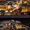 Vegas2004_82_combo