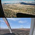 Vegas2004_33_combo
