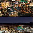 Vegas2004_80_combo