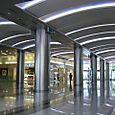COEX Exhibition Hall Retail