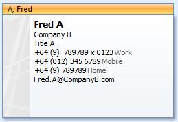 Outlook_FredA_04
