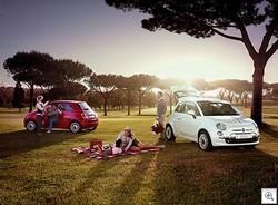 Fiat_500_Picnic_Fiat_NZ