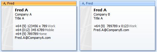 Outlook_FredA_00