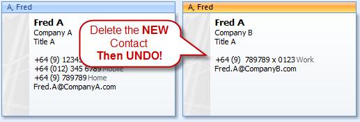 Outlook_FredA_01