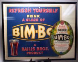 Bimbo_drink