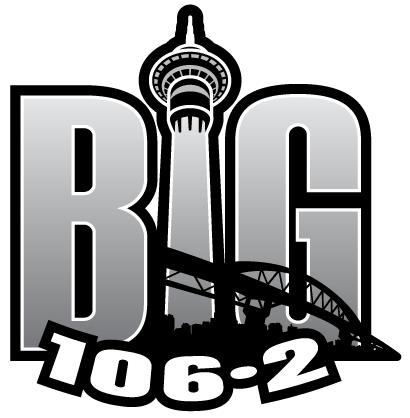 BigFM_Logo_Mono