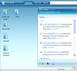 Live_Mesh_Desktop