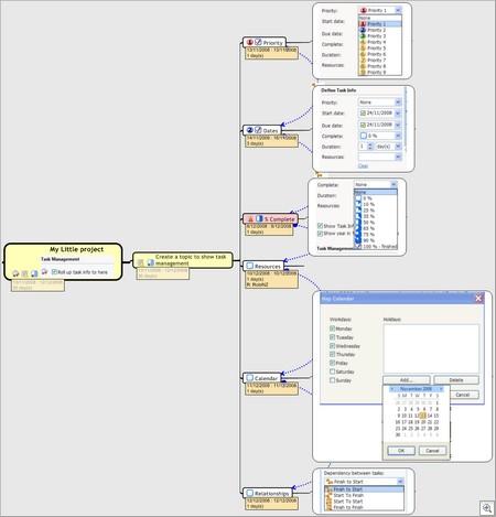 MM8_Task_Rollup_Full