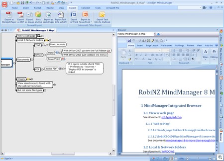 MM8_Integrated_Viewer_Word_2007