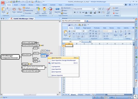 MM8_Integrated_Viewer_Excel