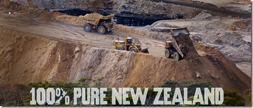 100_percent_NZ_Mine
