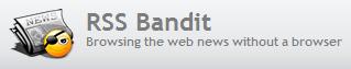RSS_Bandit_Logo