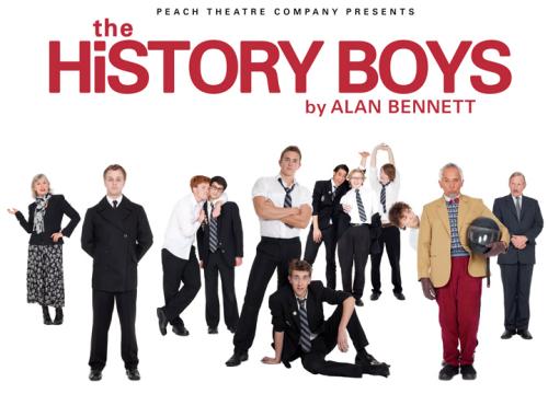 History_Boys_Peach