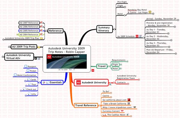 AU_Plan_Map