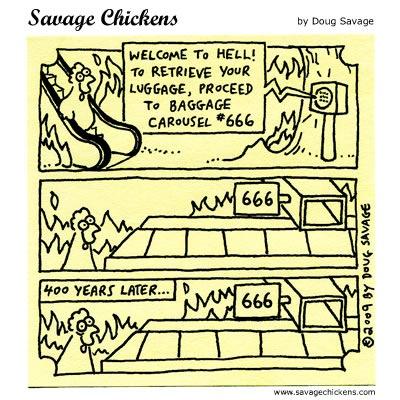 savagechickencarousel