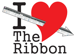 I_Love_The_Ribbon
