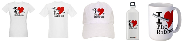 I_Love_The_Ribbon_Store