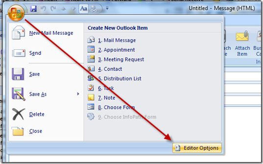 Outlook_2007_Hyperlinks_Editor