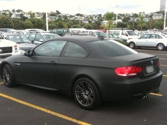 BMW_M3_Matt_02