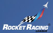 Rocket_Racing_League_Logo