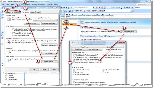 Outlook_2007_Hyperlinks_11-01-2010 21-57-33
