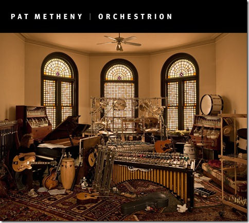 Pat_Metheny_Orchestrion_coverFINAL