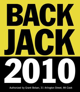 Jack_Yan_Back