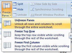 Office_2007_Freeze_Panes