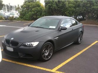 BMW_M3_Matt_01