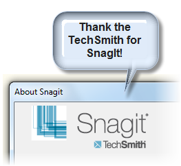 SnagIt_Thank_Techsmith