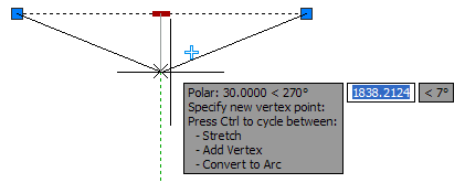 AutoCAD_2011_Poly_Edit_02