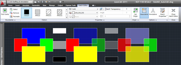 AutoCAD_2011_Hatch_Transparency_02