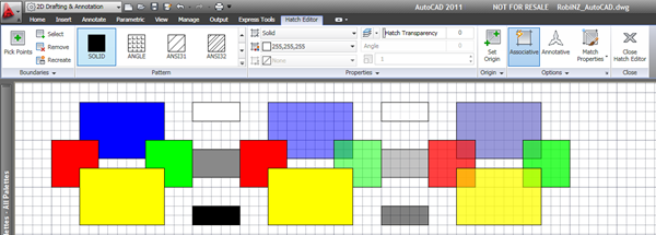 AutoCAD_2011_Ribbon_Hatch