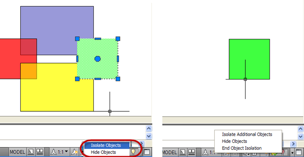 AutoCAD_2011_Isolate