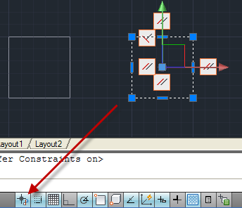AutoCAD_2011_Implied_Constraints_01