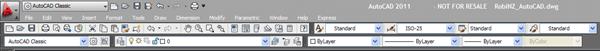 AutoCAD_2011_Classic
