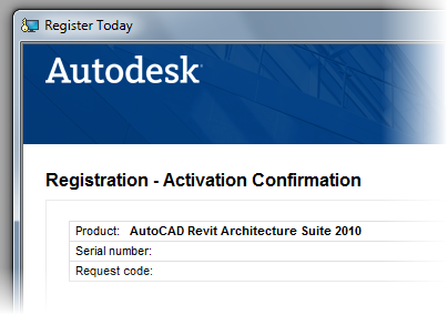 RRB_ AutoCAD_Revit_Architecture_Suite