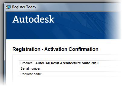 RRB_ AutoCAD_Revit_Architecture_Suite