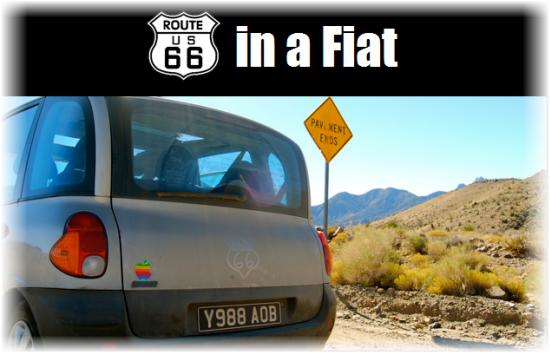 Fiat_Route_66