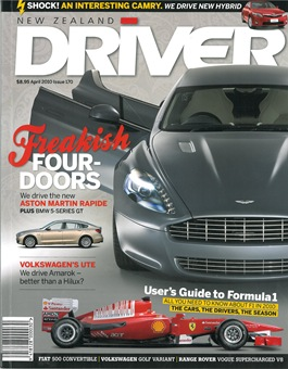 Mag_Cover_Driver_April_Last_Issue
