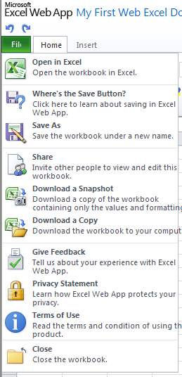 Office_Web_Excel_File_Menu_on_XP_2003