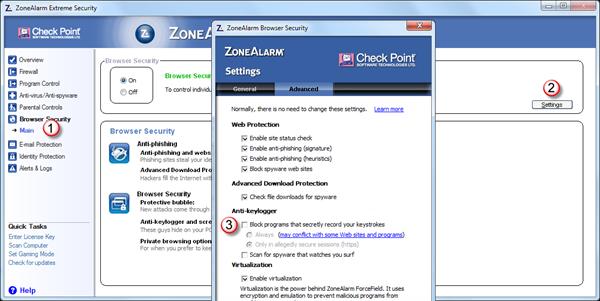 ZoneAlarm_Snagit_ActiveWords