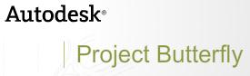 Autodesk_Butterfly_Logo