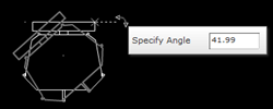 Autodesk_Butterfly_Rotate