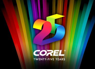 Corel_25