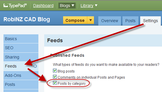 TypPad_Category_Feeds_Set-up
