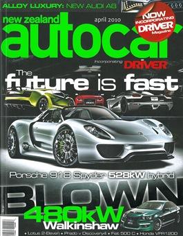 Mag_Cover_Autocar_April