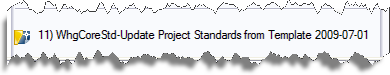ACA_Project_Standards_Zoom_Dated
