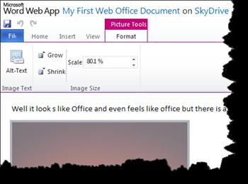 Office_Web_Word_Context_Ribbon