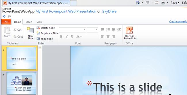 Office_Web_PPT_on_XP_2003_Edit